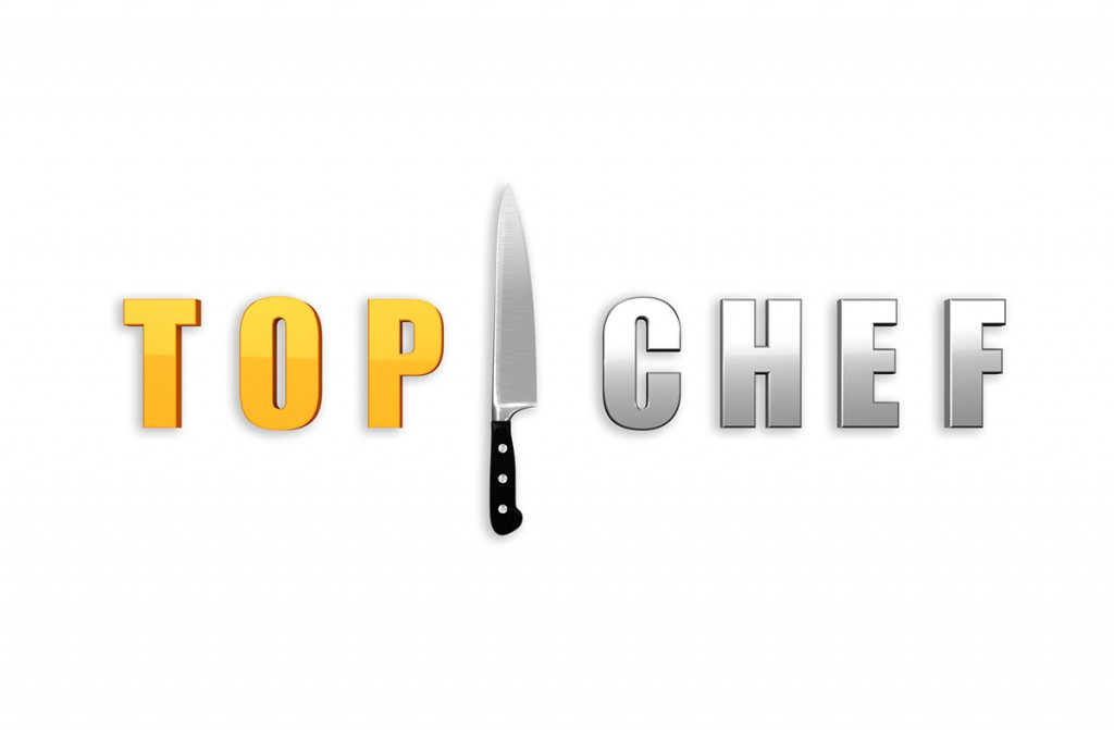 Top Chef - M6