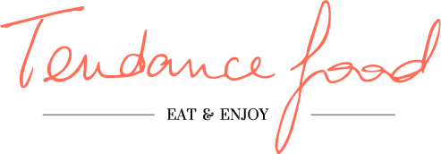 Tendance FOOD