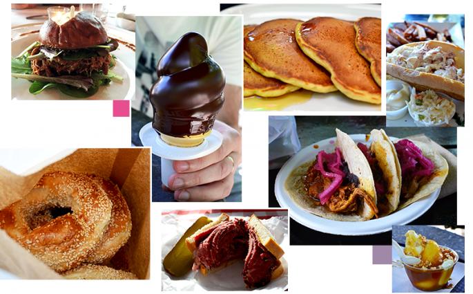14 plats à goûter absolument au Québec ©TendanceFood.com